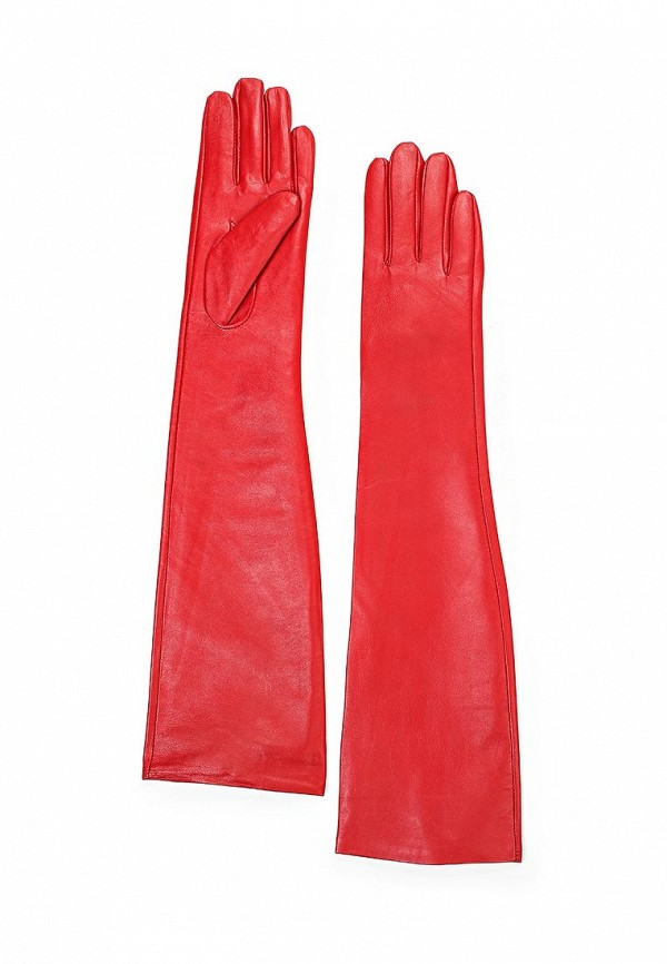 Женские перчатки Mascotte 605-5202-05