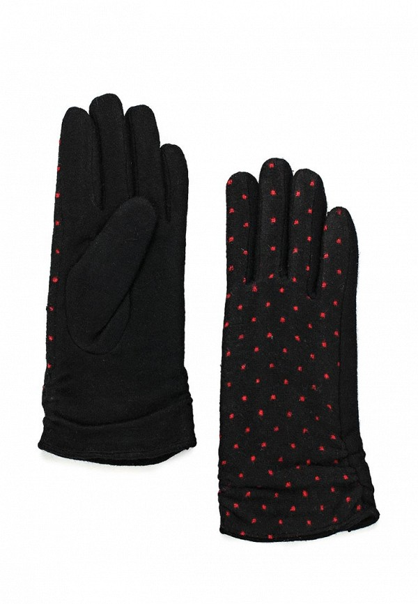 Женские перчатки Mascotte 609-5203-05/02