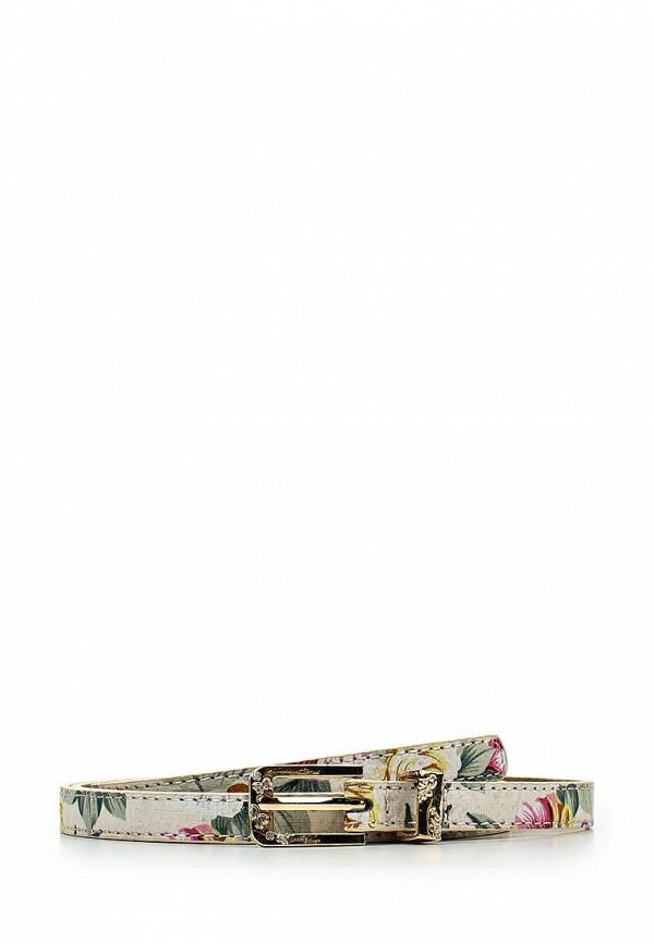Ремень Mascotte 501-6118-01