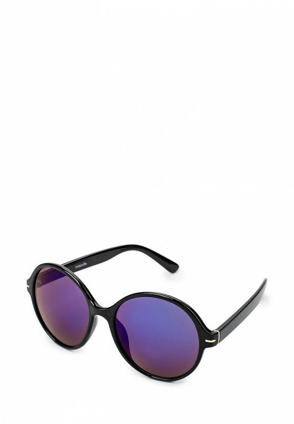 Женские солнцезащитные очки Mascotte 653-6115-02/03