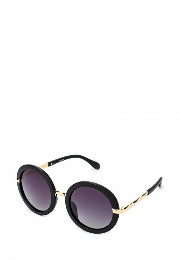 Женские солнцезащитные очки Mascotte 653-6121-02/15