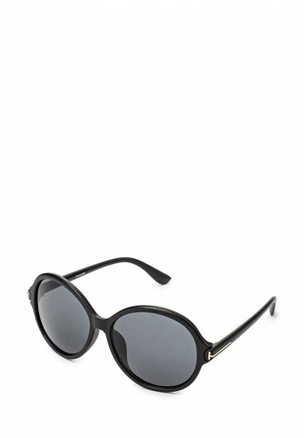 Женские солнцезащитные очки Mascotte 653-6109-02/15