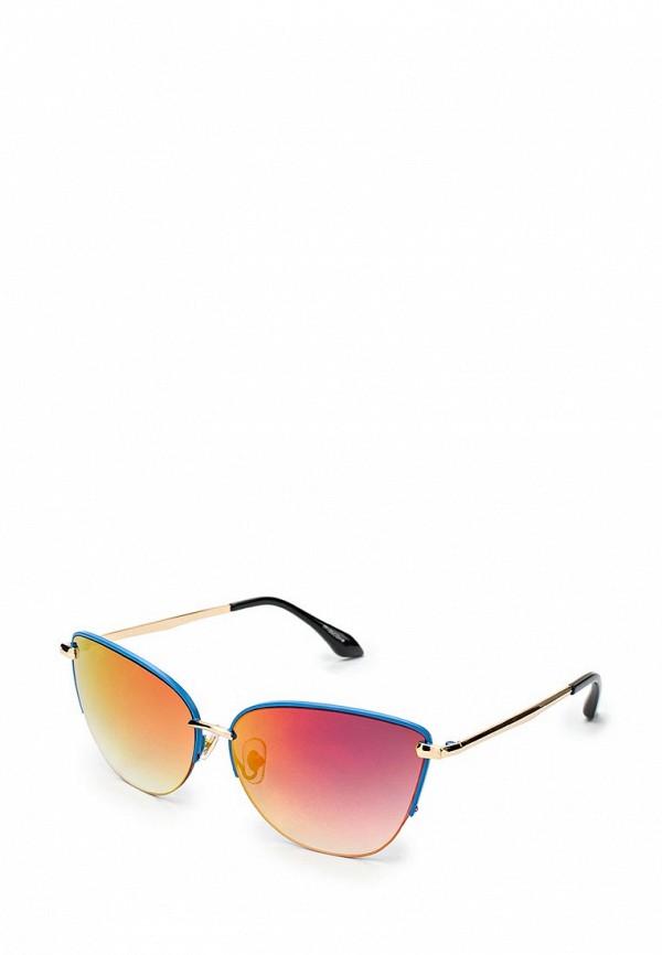 Женские солнцезащитные очки Mascotte 652-6105-03/15