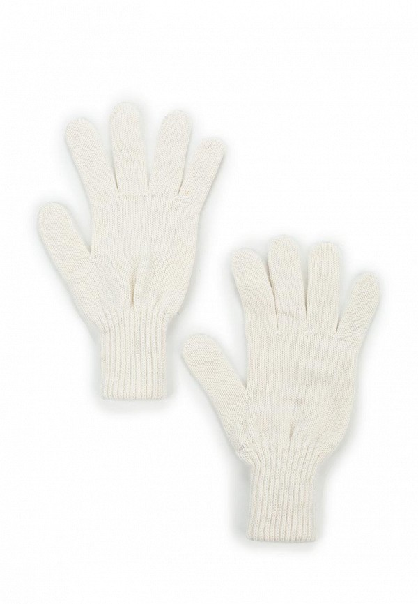 Женские перчатки Mascotte 781-6224-01