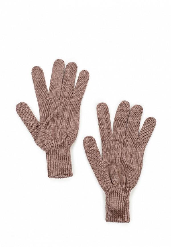 Женские перчатки Mascotte 781-6224-06