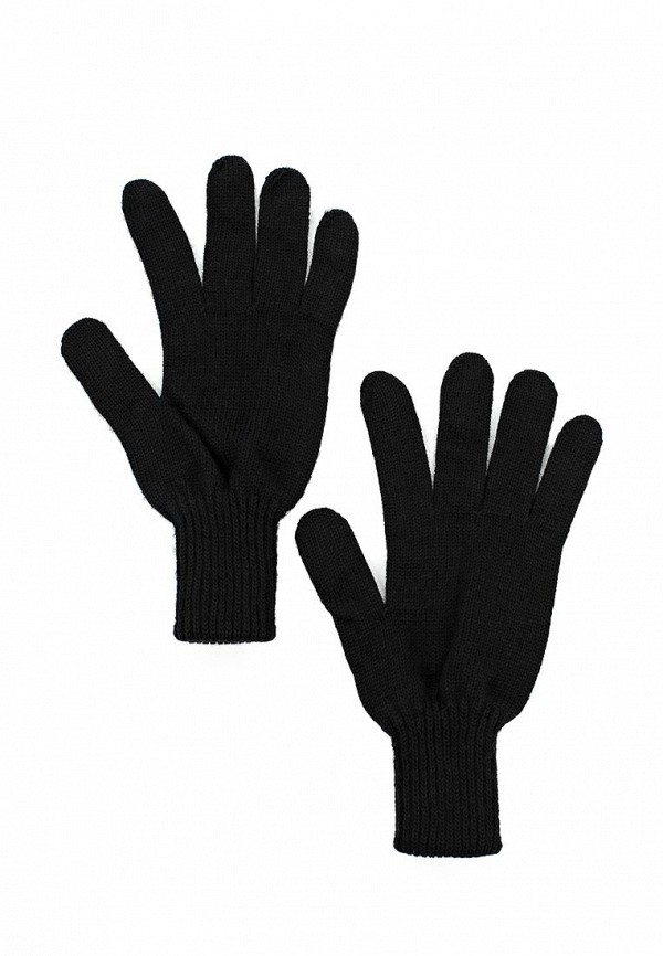 Женские перчатки Mascotte 781-6224-02
