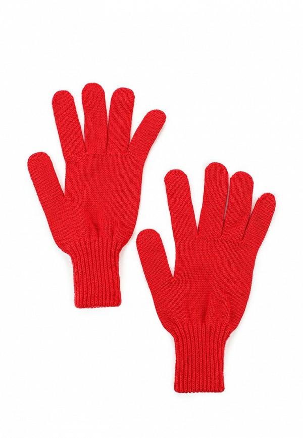 Женские перчатки Mascotte 781-6224-05