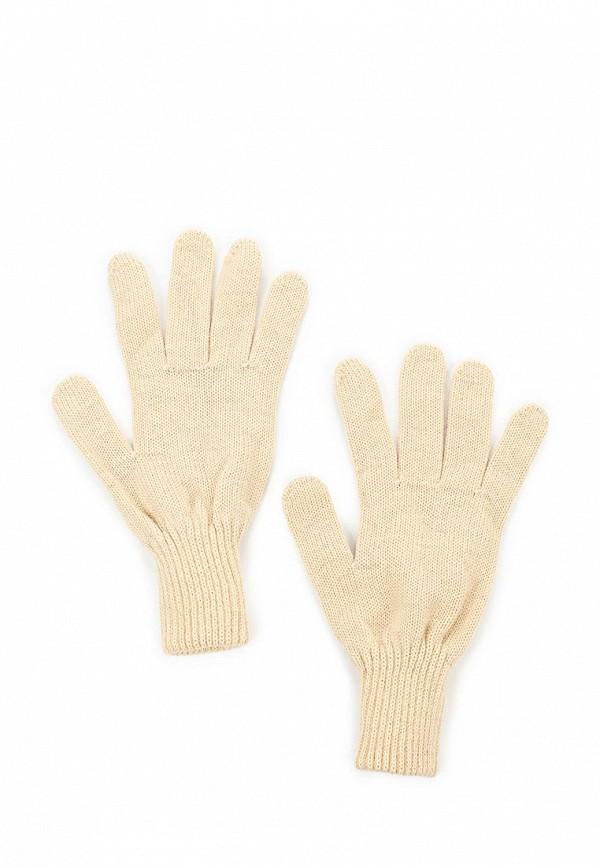 Женские перчатки Mascotte 781-6224-008