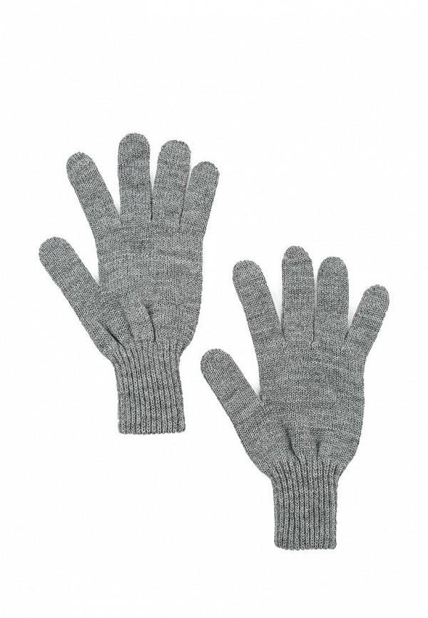 Женские перчатки Mascotte 781-6224-10