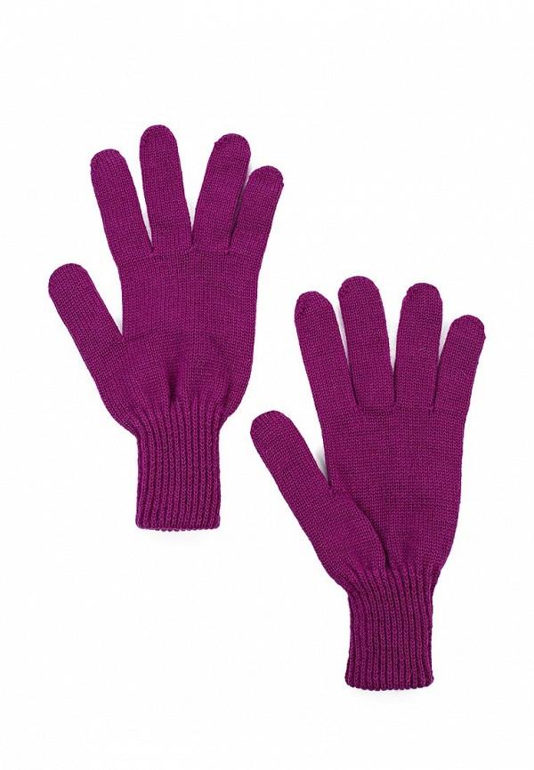 Перчатки Mascotte 781-6224-07