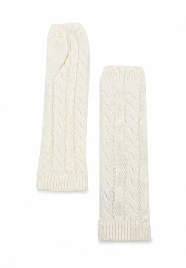 Женские перчатки Mascotte 781-6219-01