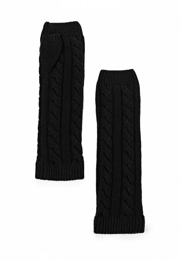 Женские перчатки Mascotte 781-6219-02