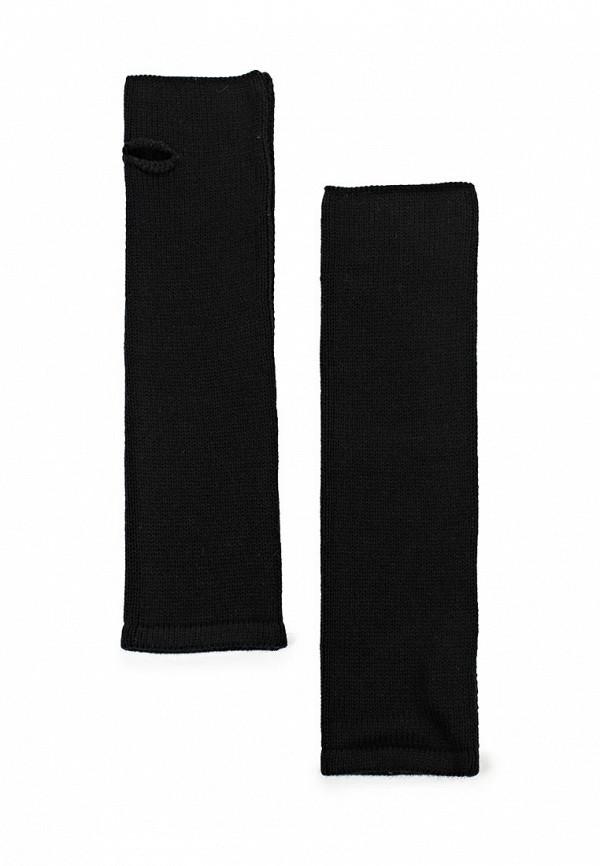 Женские перчатки Mascotte 781-6220-02