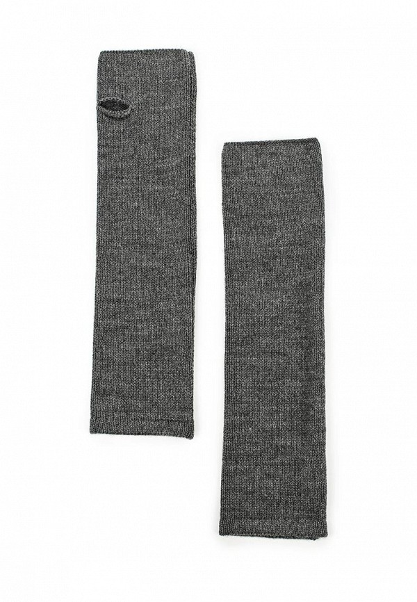Женские перчатки Mascotte 781-6220-10