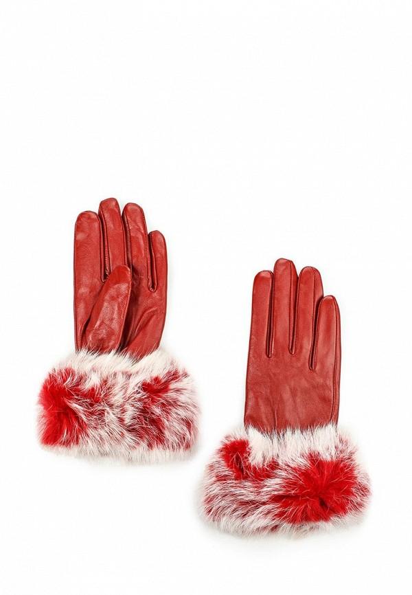 Перчатки Mascotte 605-6207-05