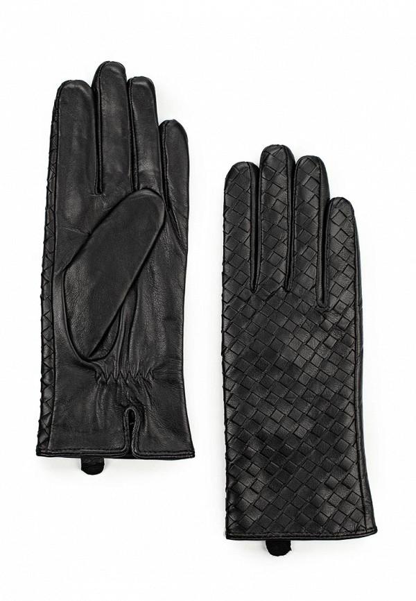 Женские перчатки Mascotte 609-6206-02
