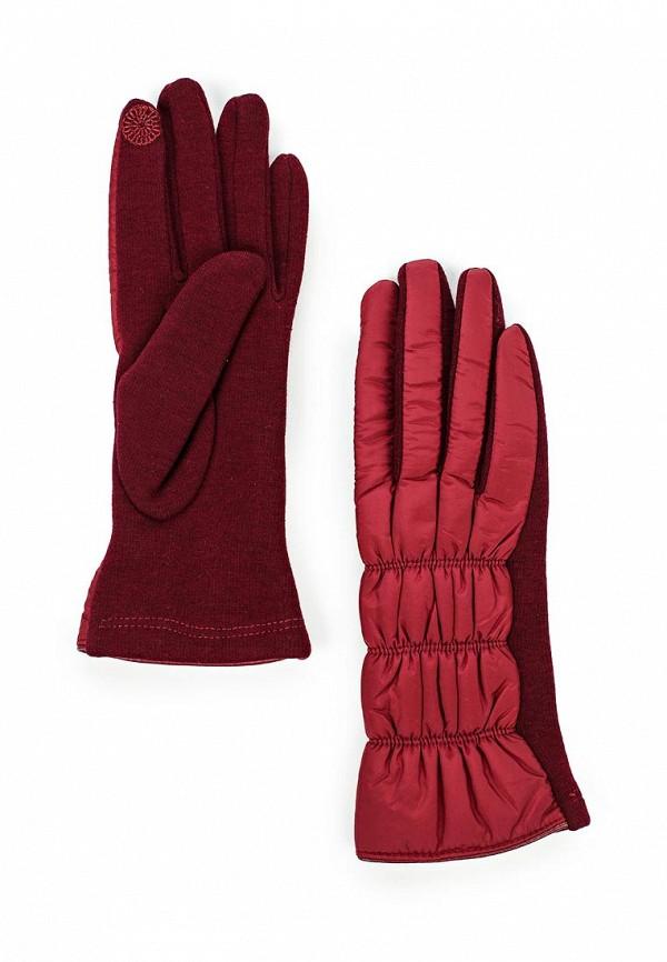 Перчатки Mascotte 609-6209-05