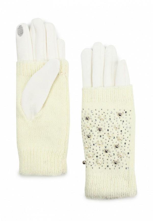 Женские перчатки Mascotte 609-6201-01