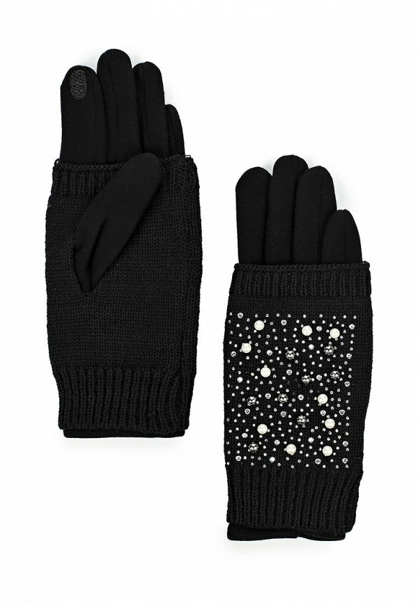 Женские перчатки Mascotte 609-6201-02