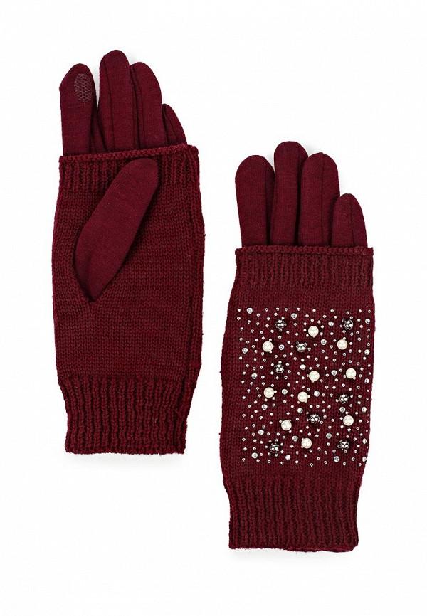 Женские перчатки Mascotte 609-6201-05