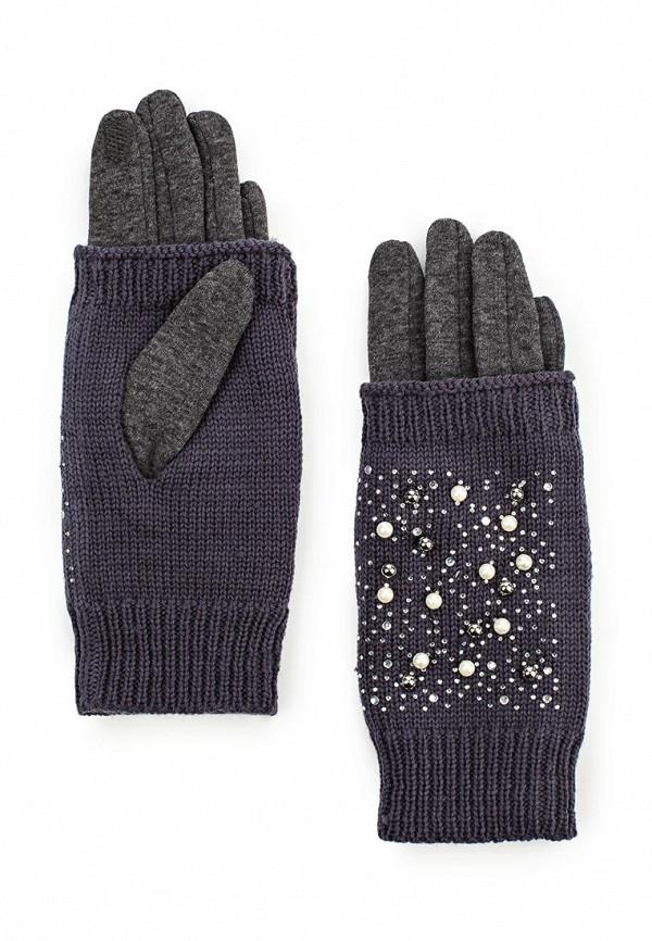Женские перчатки Mascotte 609-6201-10
