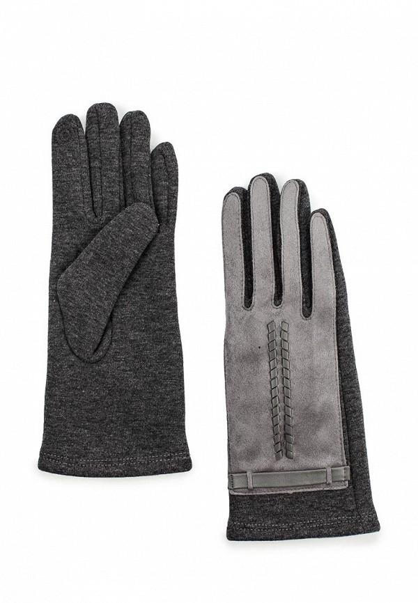 Женские перчатки Mascotte 609-6202-10