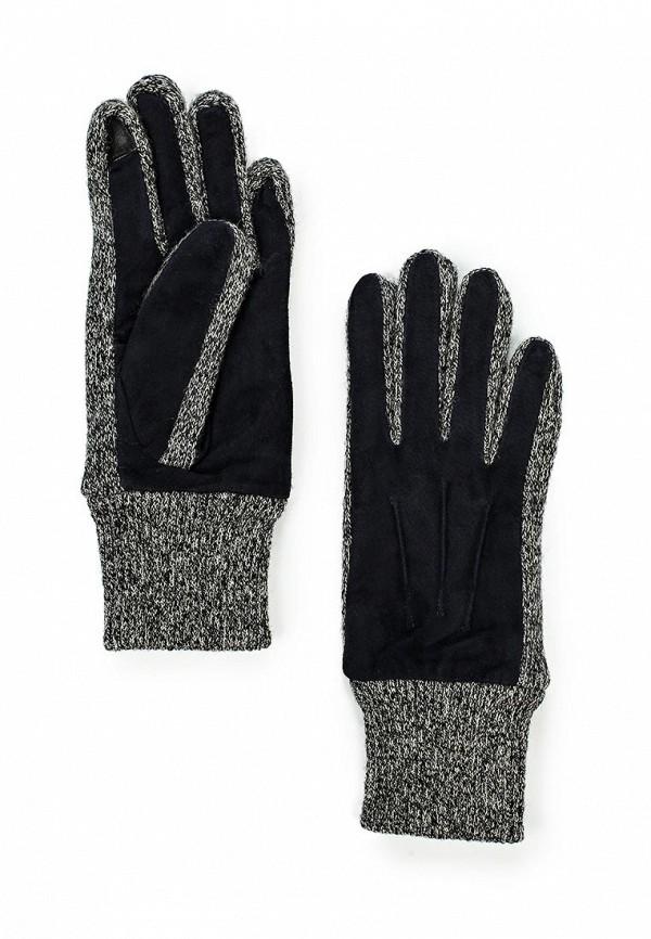 Женские перчатки Mascotte 609-6216-03/10