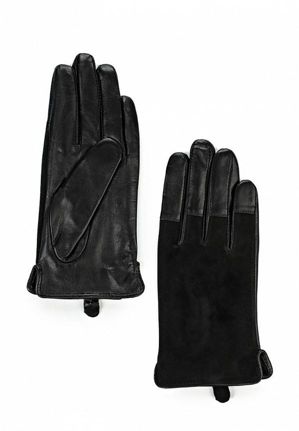 Женские перчатки Mascotte 609-6203-02