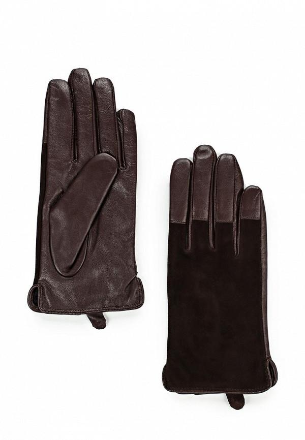 Женские перчатки Mascotte 609-6203-09