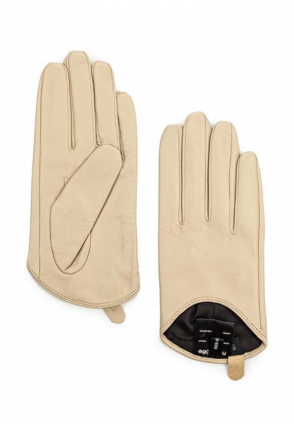 Женские перчатки Mascotte 609-6204-08