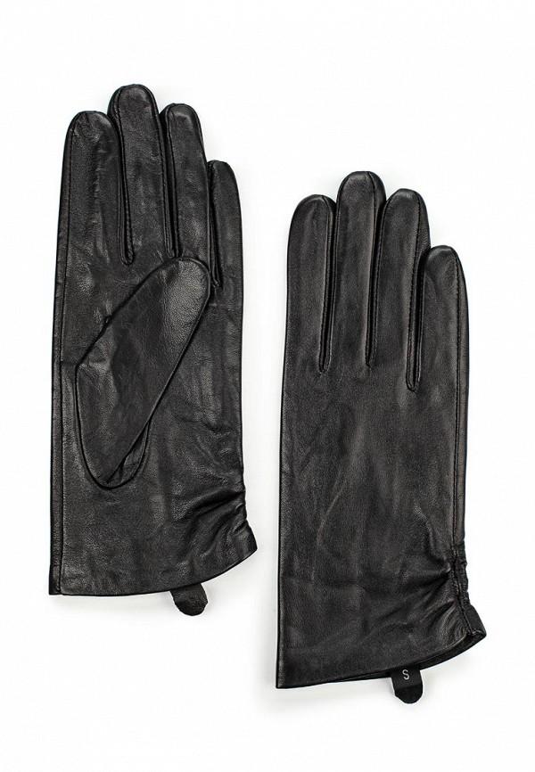 Женские перчатки Mascotte 609-6211-02