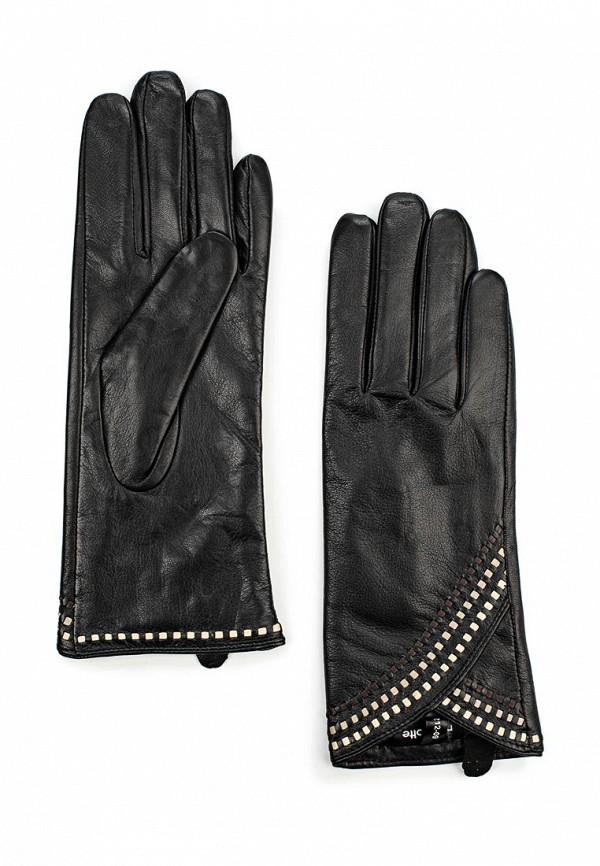 Женские перчатки Mascotte 609-6212-09