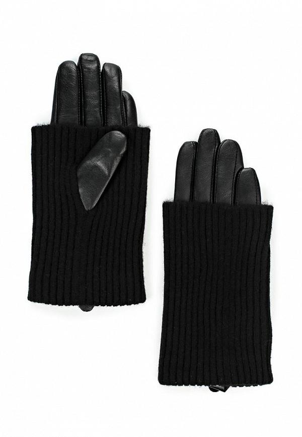 Женские перчатки Mascotte 609-6207-02