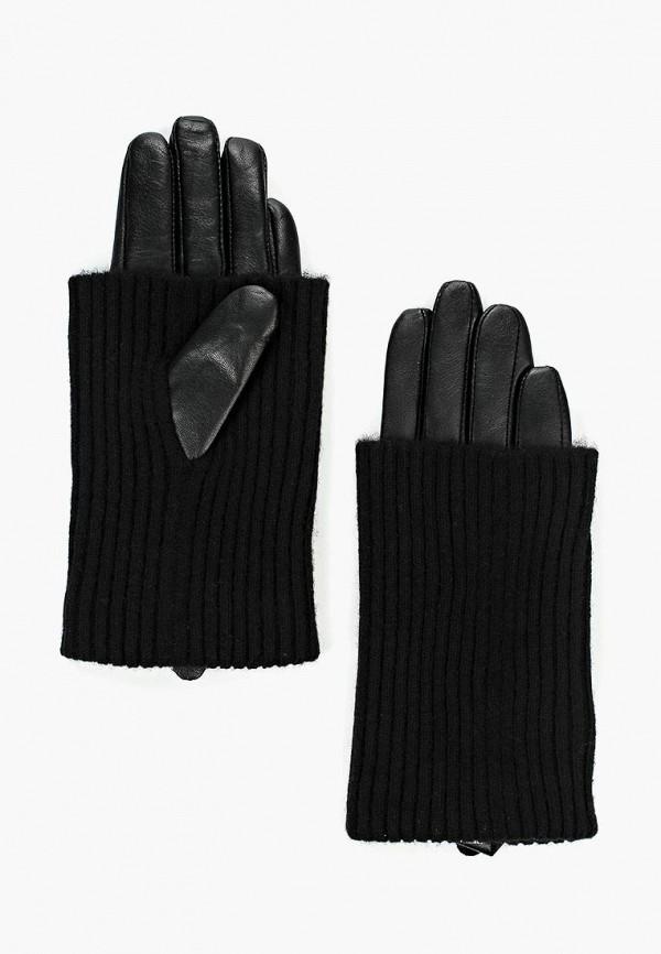 Перчатки Mascotte Mascotte MA702DWLJA37 перчатки mascotte mascotte ma702dwuuh04