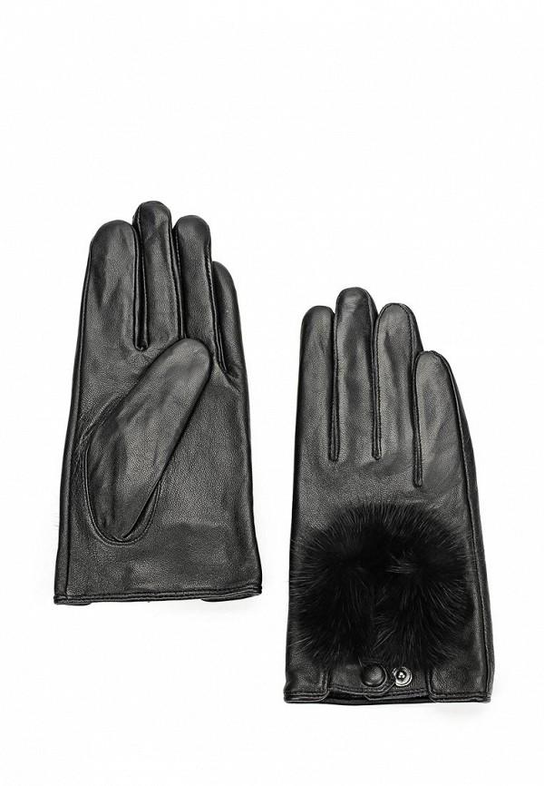 Перчатки Mascotte Mascotte MA702DWUUH04 перчатки mascotte mascotte ma702dwuuh04