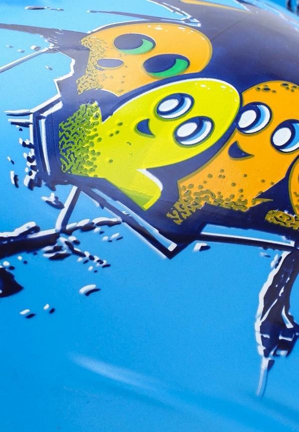 Фото Шапочка для плавания MadWave. Купить в РФ