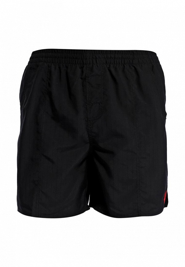 Мужские шорты для плавания MadWave M02310601W