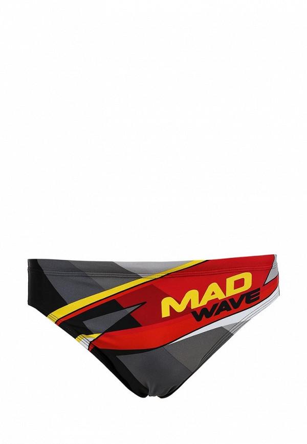 Плавки MadWave