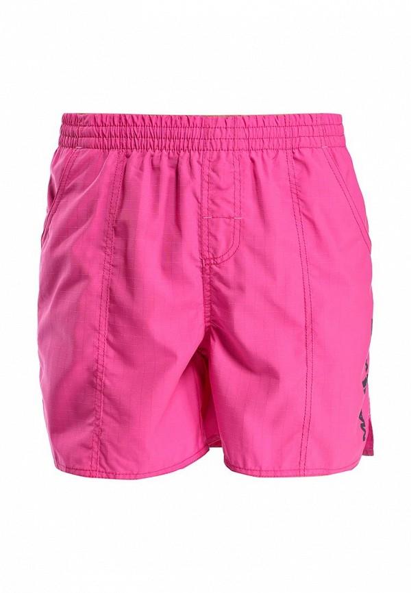 Мужские шорты для плавания MadWave M02310622W