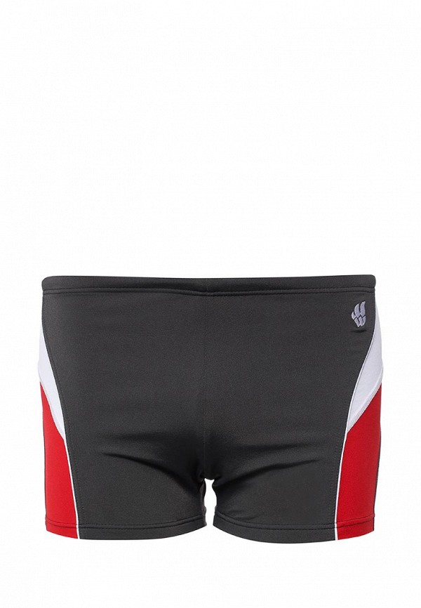 Мужские шорты для плавания MadWave M14220117W