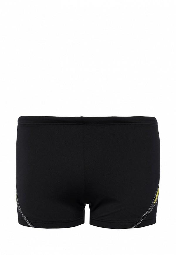 Мужские шорты для плавания MadWave M14250206W