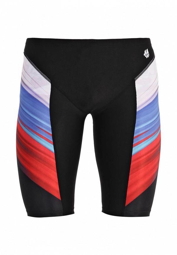 Мужские шорты для плавания MadWave M143301Q1W