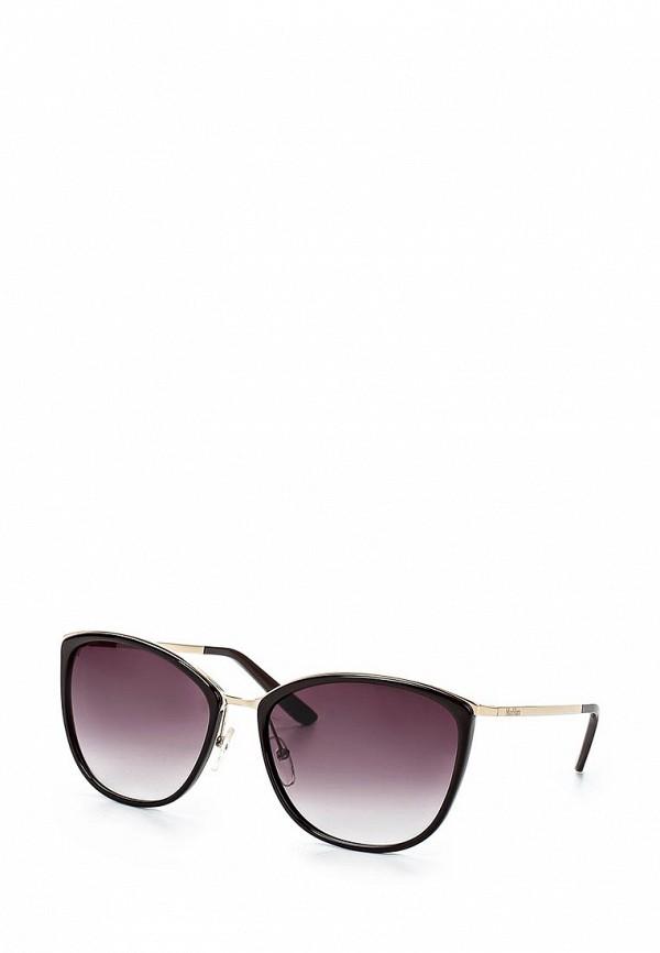 Женские солнцезащитные очки Max Mara MM CLASSY I
