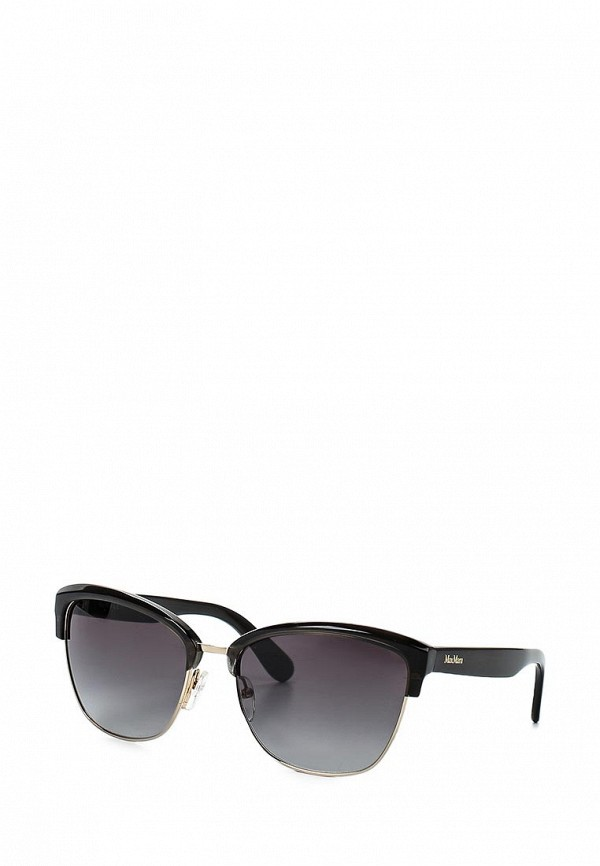 Женские солнцезащитные очки Max Mara MM CMASTER