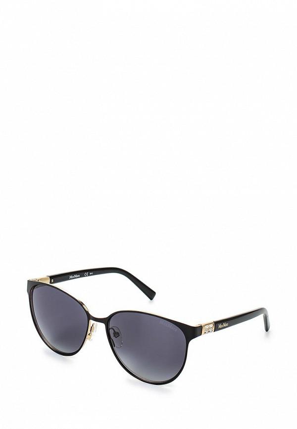 Женские солнцезащитные очки Max Mara MM DIAMOND V