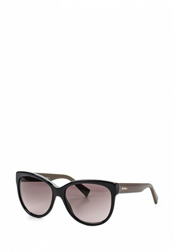 Женские солнцезащитные очки Max Mara MM TAILORED I