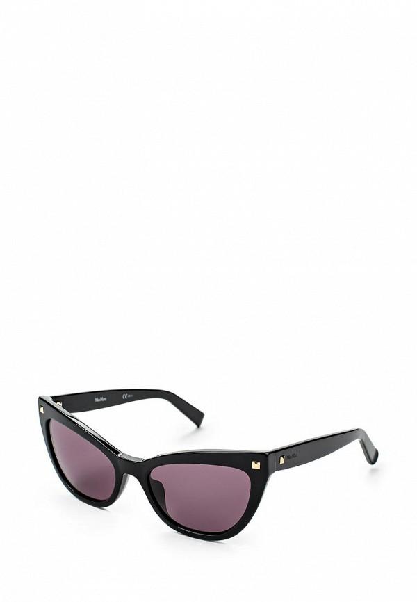 Женские солнцезащитные очки Max Mara MM FIFTIES
