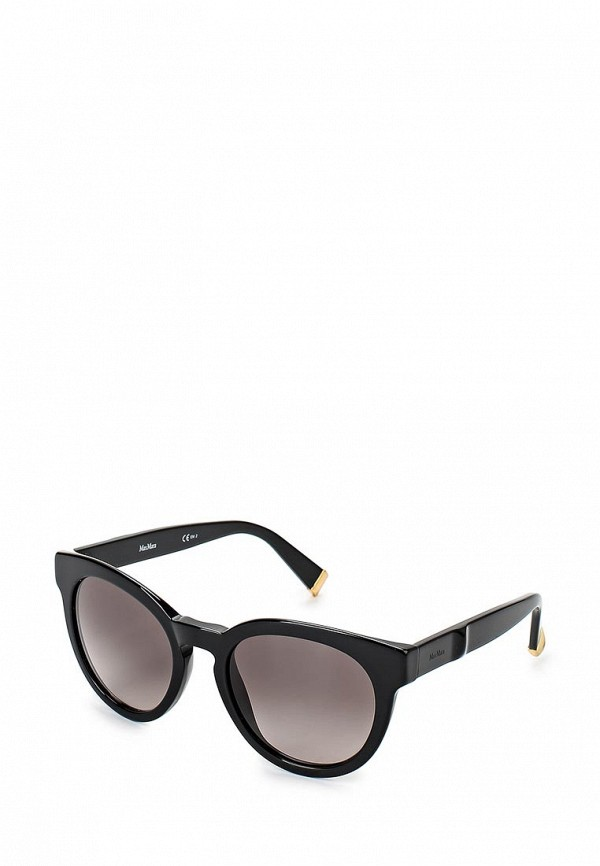 Женские солнцезащитные очки Max Mara MM MODERN II