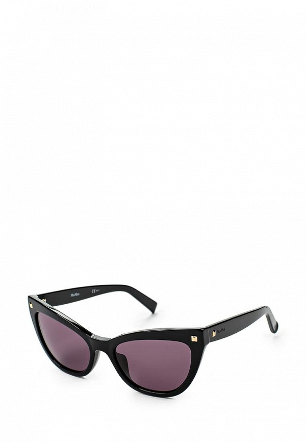 Женские солнцезащитные очки Max Mara MM CLASSY IV