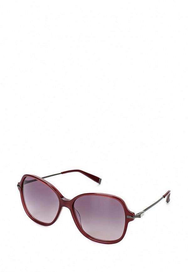 Женские солнцезащитные очки Max Mara MM BRIGHT II